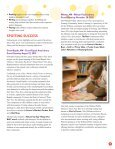 Literacy Environments - Minnesota State Legislature - Page 6