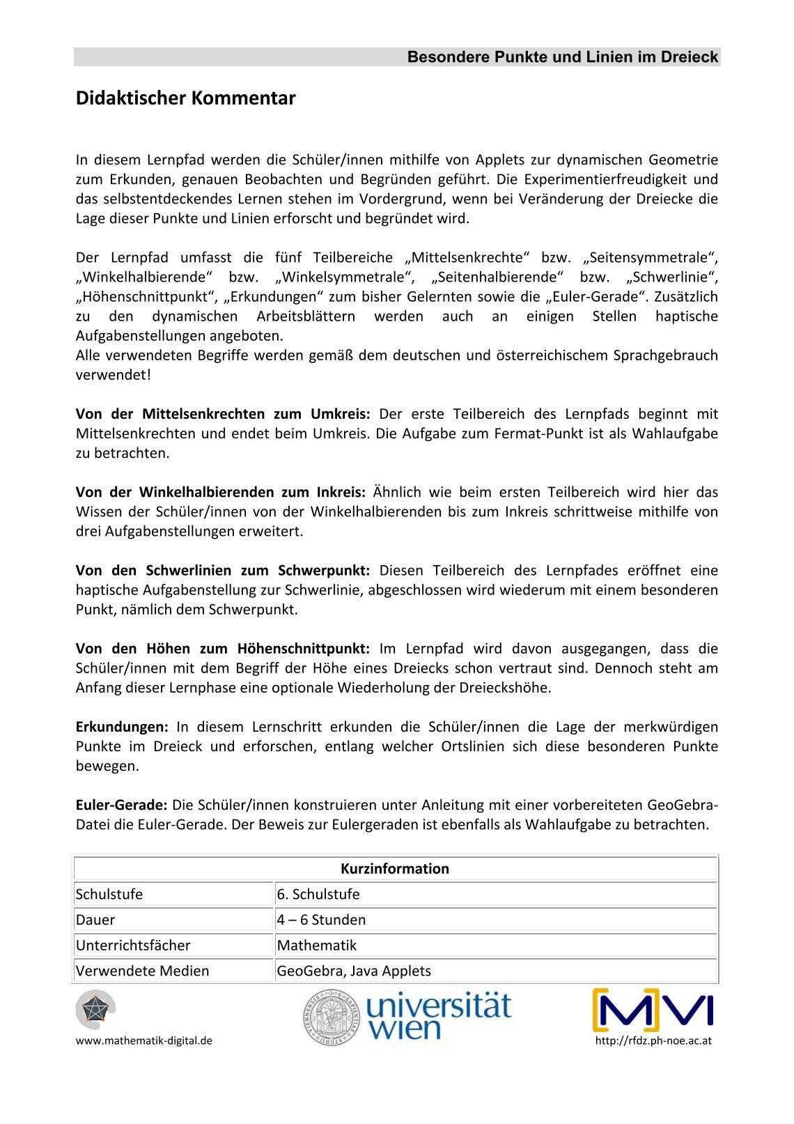 Ausgezeichnet Arbeitsblatt Englisch Und Mathematik Arbeitsblätter ...