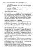 Potokoll - SGGG - Page 4