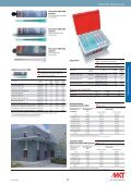 Injektionssystem VMU - Shop-Sortiment - Page 2