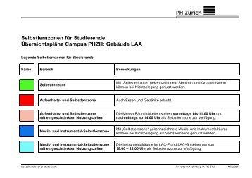 LAA_Selbstlernzonen-Studierende.pdf