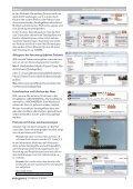 PDF [1 MB] - SwissEduc.ch - Page 2