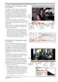 PDF [1 MB] - SwissEduc.ch - Page 3