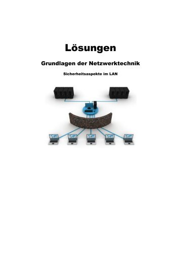 PDF [760 KB] - SwissEduc.ch