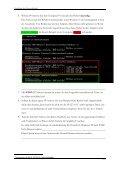 PDF [760 KB] - SwissEduc.ch - Page 4