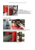 Wichtige Hinweise zur Wartung von PKW ... - tta-shop.de - Page 4