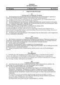 Amtsblatt - Warstein - Page 4
