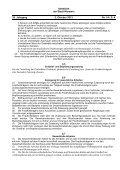 Amtsblatt - Warstein - Page 5