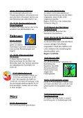 Mühlenbruch-Infopost - Warstein - Page 3