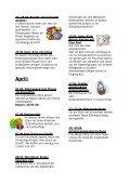 Mühlenbruch-Infopost - Warstein - Page 4