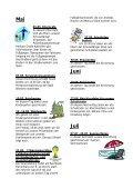 Mühlenbruch-Infopost - Warstein - Page 5