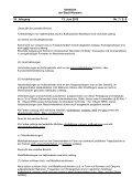 Amtsblatt - Warstein - Page 7