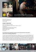 FILME FÜR DIE BILDUNGSARBEIT 2013.2 - bei absolut MEDIEN - Seite 3