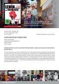FILME FÜR DIE BILDUNGSARBEIT 2013.2 - bei absolut MEDIEN - Seite 4