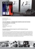 FILME FÜR DIE BILDUNGSARBEIT 2013.2 - bei absolut MEDIEN - Seite 7