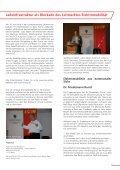 Ladeinfrastruktur als Blockade des Leitmarktes Elektromobilität - Page 2