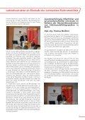 Ladeinfrastruktur als Blockade des Leitmarktes Elektromobilität - Page 3