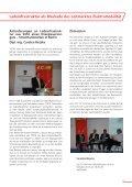 Ladeinfrastruktur als Blockade des Leitmarktes Elektromobilität - Page 4