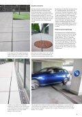 Druckversion (pdf) - ACO Tiefbau - Page 2