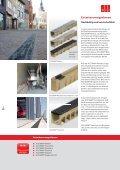 Das Unternehmen - ACO Tiefbau - Page 4