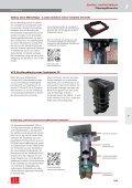 Straßen- und Hofabläufe - ACO Tiefbau - Page 6