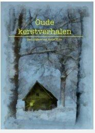Oude kerstverhalen - Actief Online