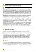 Skoda Octavia Combi 1.4 TSI Green tec Elegance - ADAC - Page 2