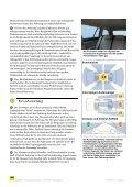 Skoda Octavia Combi 1.4 TSI Green tec Elegance - ADAC - Page 3