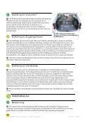Skoda Octavia Combi 1.4 TSI Green tec Elegance - ADAC - Page 4
