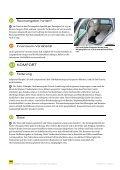 Skoda Octavia Combi 1.4 TSI Green tec Elegance - ADAC - Page 6