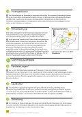 Skoda Octavia Combi 1.4 TSI Green tec Elegance - ADAC - Page 7