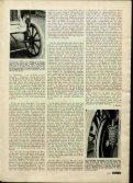 Motorwelt 1953/06 - ADAC - Seite 2