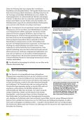 Autotest - ADAC - Page 3