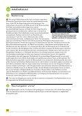 Autotest - ADAC - Page 5