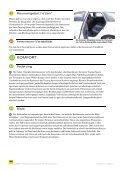 Autotest - ADAC - Page 6