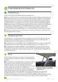 BMW 520d BluePerformance Automatic - ADAC - Page 2