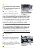 BMW 520d BluePerformance Automatic - ADAC - Page 4