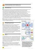 Autotest - ADAC - Page 2