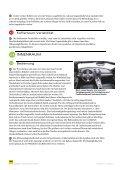 Autotest - ADAC - Page 4