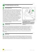 Autotest - ADAC - Page 7