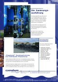 Altlasten - Cornelsen Umwelttechnologie Gmbh - Seite 2