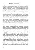 BBl 2014 1309 - CH - Page 2