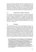 BBl 2014 1309 - CH - Page 3