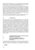 BBl 2014 1309 - CH - Page 4
