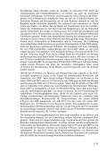 BBl 2014 1309 - CH - Page 5