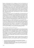 BBl 2014 1309 - CH - Page 6