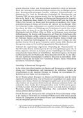 BBl 2014 1309 - CH - Page 7