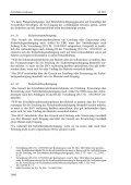 Verordnung über Bau und Betrieb der Eisenbahnen - admin.ch - Page 2