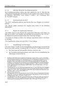 Verordnung über Bau und Betrieb der Eisenbahnen - admin.ch - Page 4