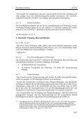 Verordnung über Bau und Betrieb der Eisenbahnen - admin.ch - Page 5